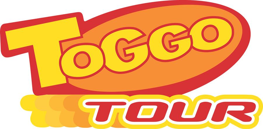 Toggo Tour